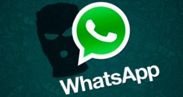 Fique atento às dicas para não cair no novo golpe do WhatsApp
