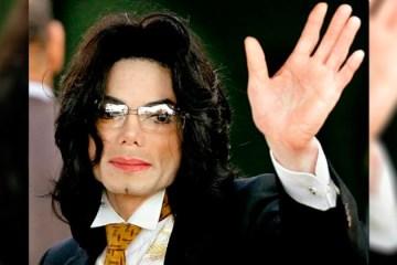 Record divulga imagens inéditas do quarto onde Michael Jackson morreu