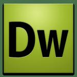 Adobe Dream Weaver Web Design Training