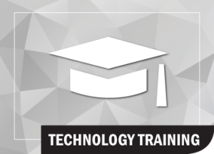 Technology Training Solutions for your Business