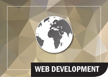 Web Development and Design