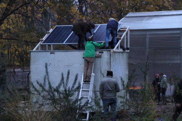 Solarstation_Foto_Aris_Kress