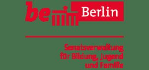 SenBJF_de_rgb_hoch