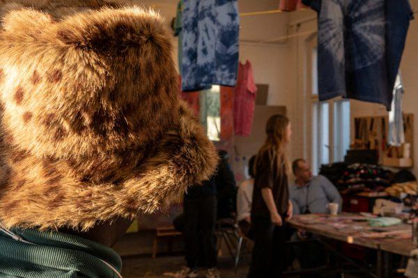 191205_BM_Textilworkshop_Präsentation_LUIS-KRUMMENACHER-1300787