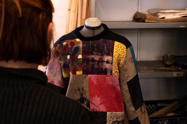 191205_BM_Textilworkshop_Präsentation_LUIS-KRUMMENACHER-1300819