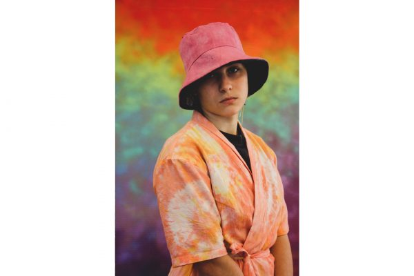 191205_BM_Textilworkshop_YVONNE-WADEWITZ_web-10_fürwebsite
