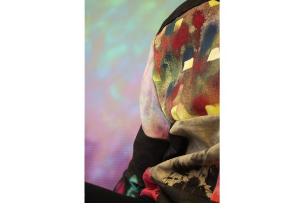 191205_BM_Textilworkshop_YVONNE-WADEWITZ_web-2_fürwebsite
