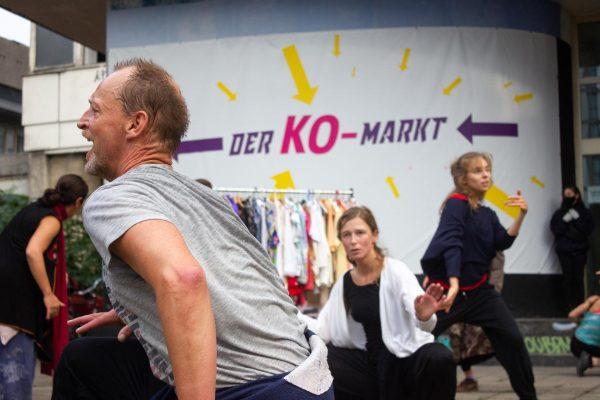 201017_Dance_Lab27_HdS_Ko-Markt_LUIS-KRUMMENACHER_print-8330_web