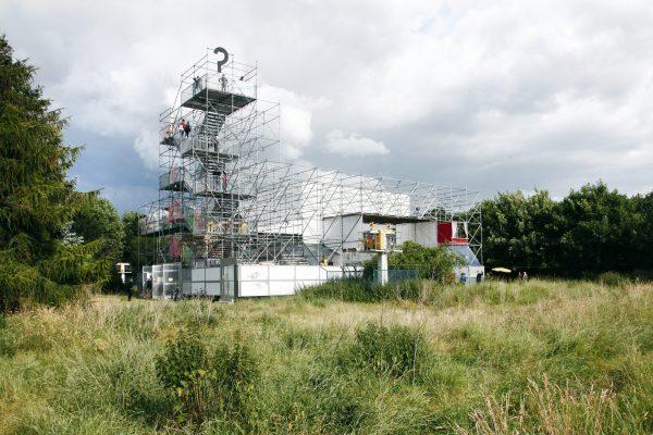 Bild 2 - Mi Ohlendorf (S27)