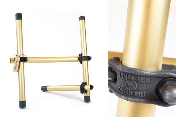 201123_s27_prototypen_LUIS-KRUMMENACHER&LUISA-DURRER--megabock