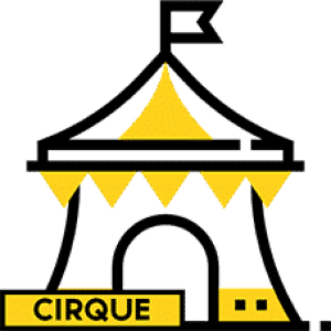 production cirque
