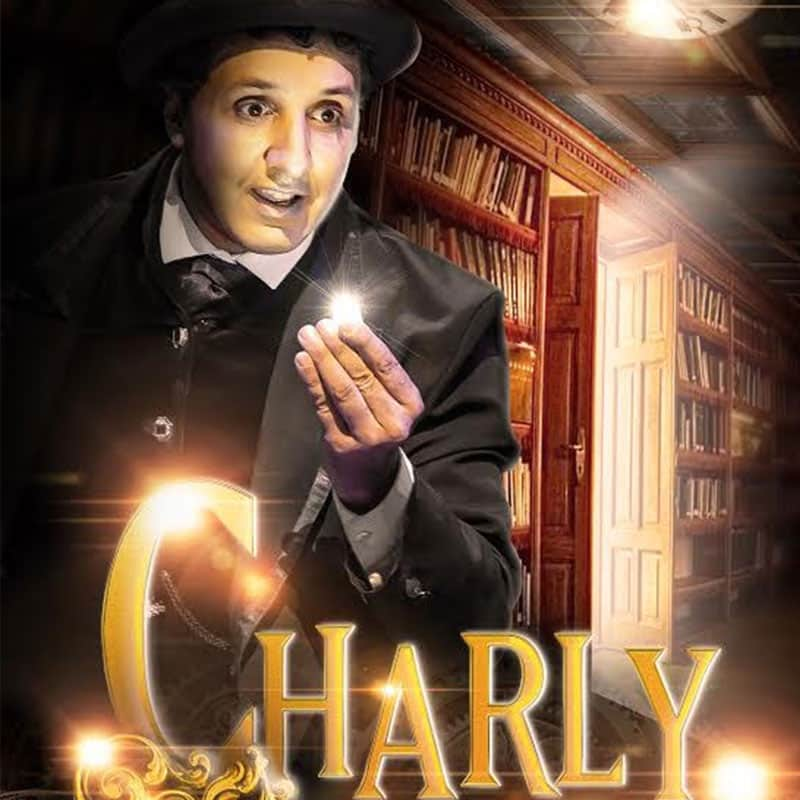 image-charly-brahim-spectacle-affiche