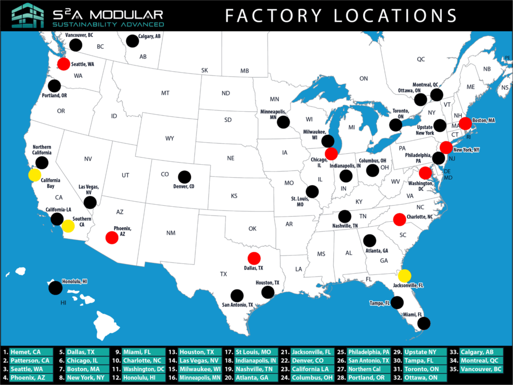 08.24.20-MAP-of-S2A-Factory-Locations