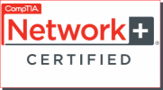 Comptia_network_plus
