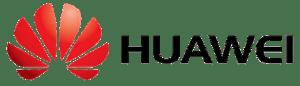 Huawei logo_1_300Kleur