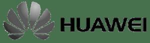 Huawei logo_1_300Zwart
