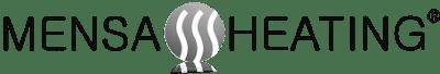Mensa Heating Logo grijs_400