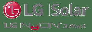 lg-solar logo
