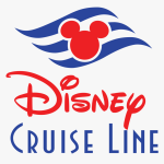 288-2880326_dcl-logo-disney-cruise-line-transparent-hd-png