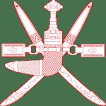 Oman ISS