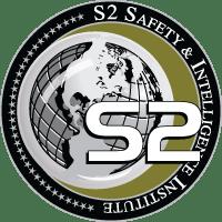 S2 Institute Logo