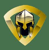 Security-Training-Group-logo