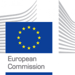european-commission-logo-b12e1f84cc-seeklogo.com_-300x300