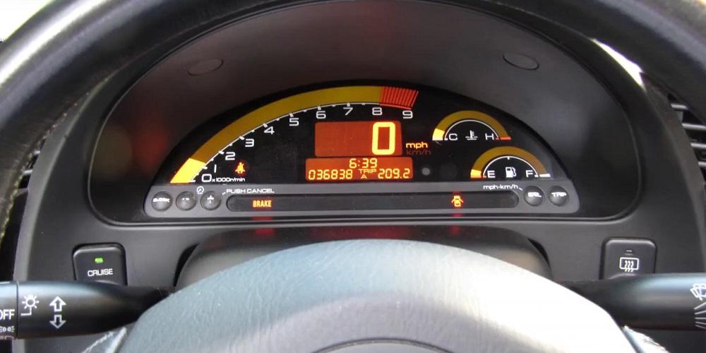 Honda S2000 SCCA Autocross STR For Sale S2KI.com
