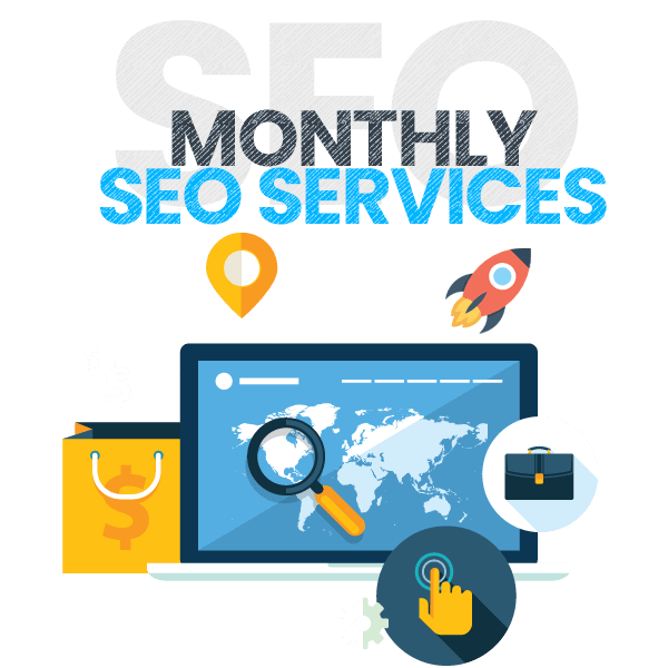 seo-monthly-services