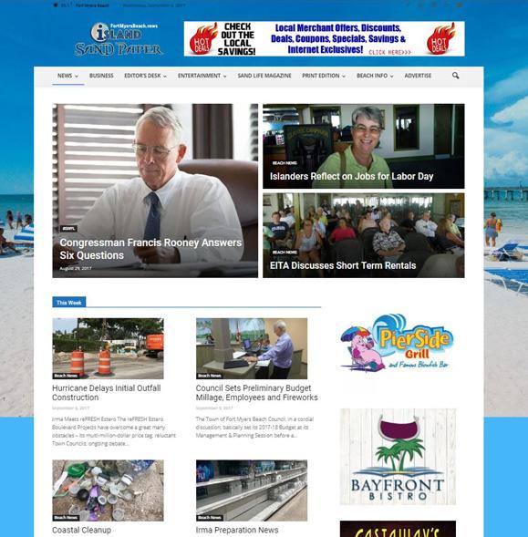 website designing, s2r studios