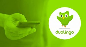 duolingo_review_featured