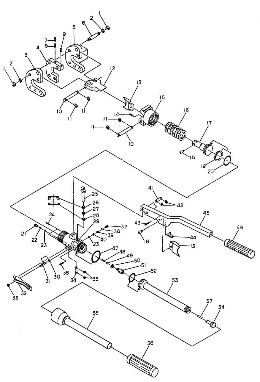 Wiring diagram for car hoist love wiring diagram ideas cubicle wiring harness power connectors diagrams leeyfo