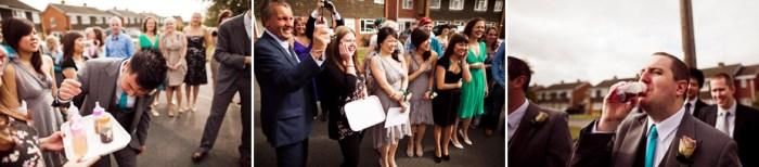 weddings at pitville pump rooms