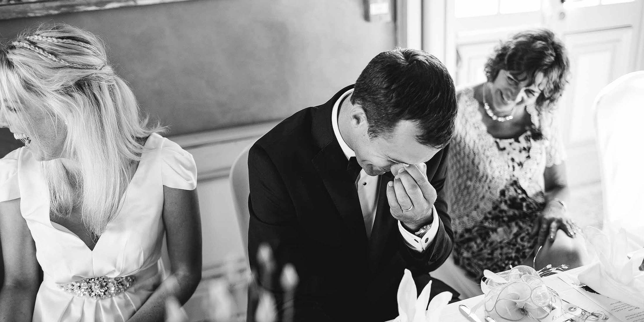 France wedding photographer