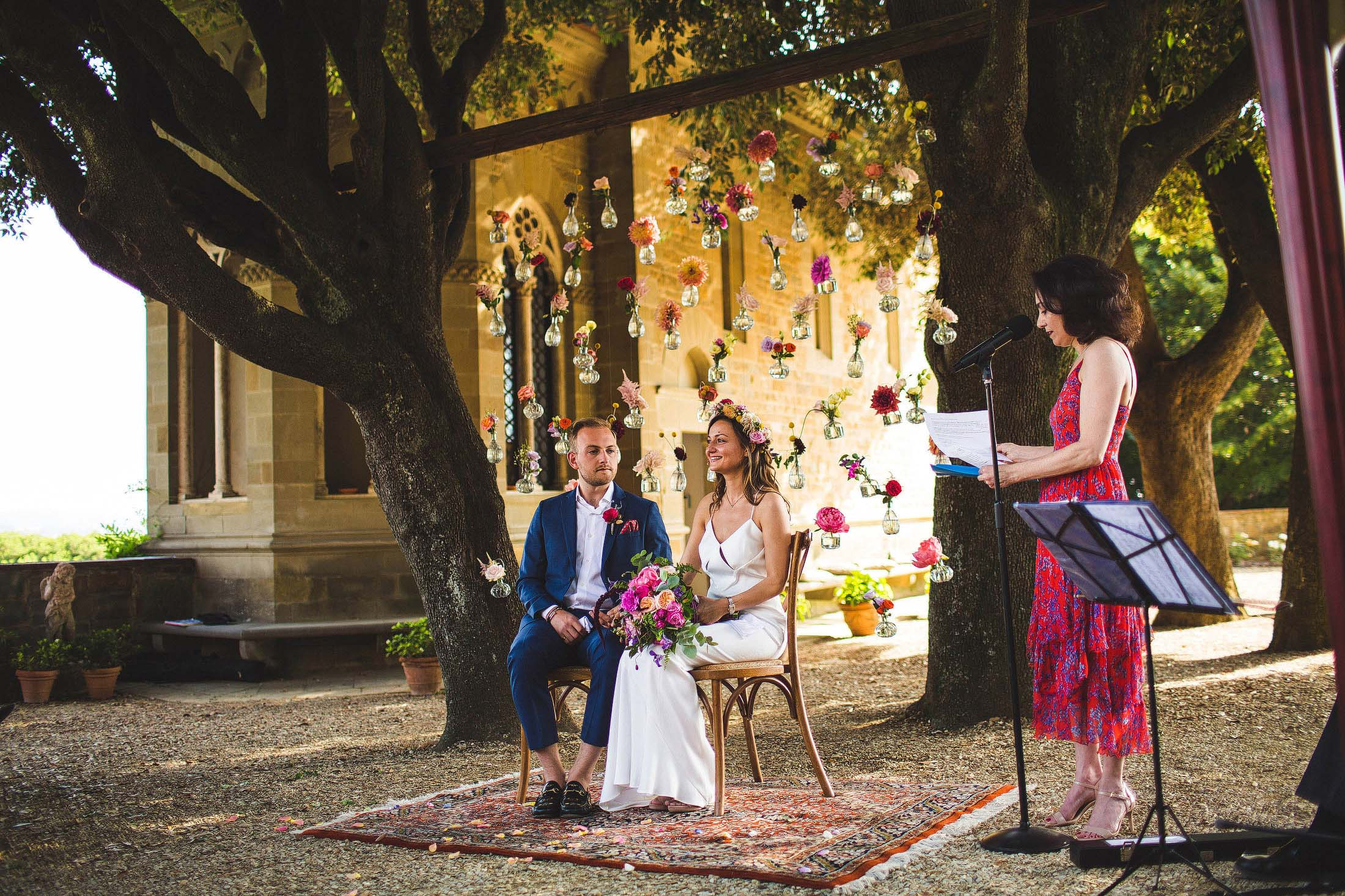 Italy wedding locations