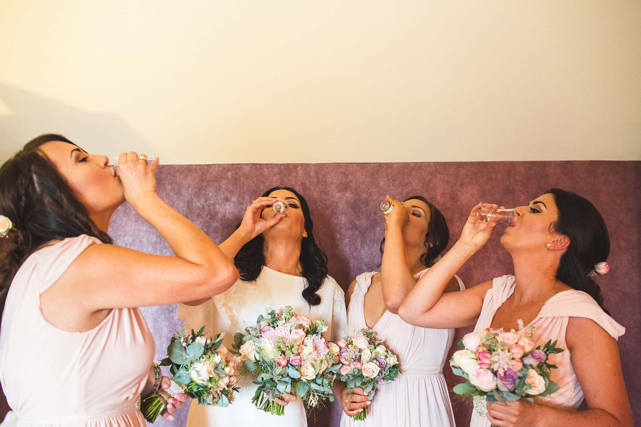Maynard wedding