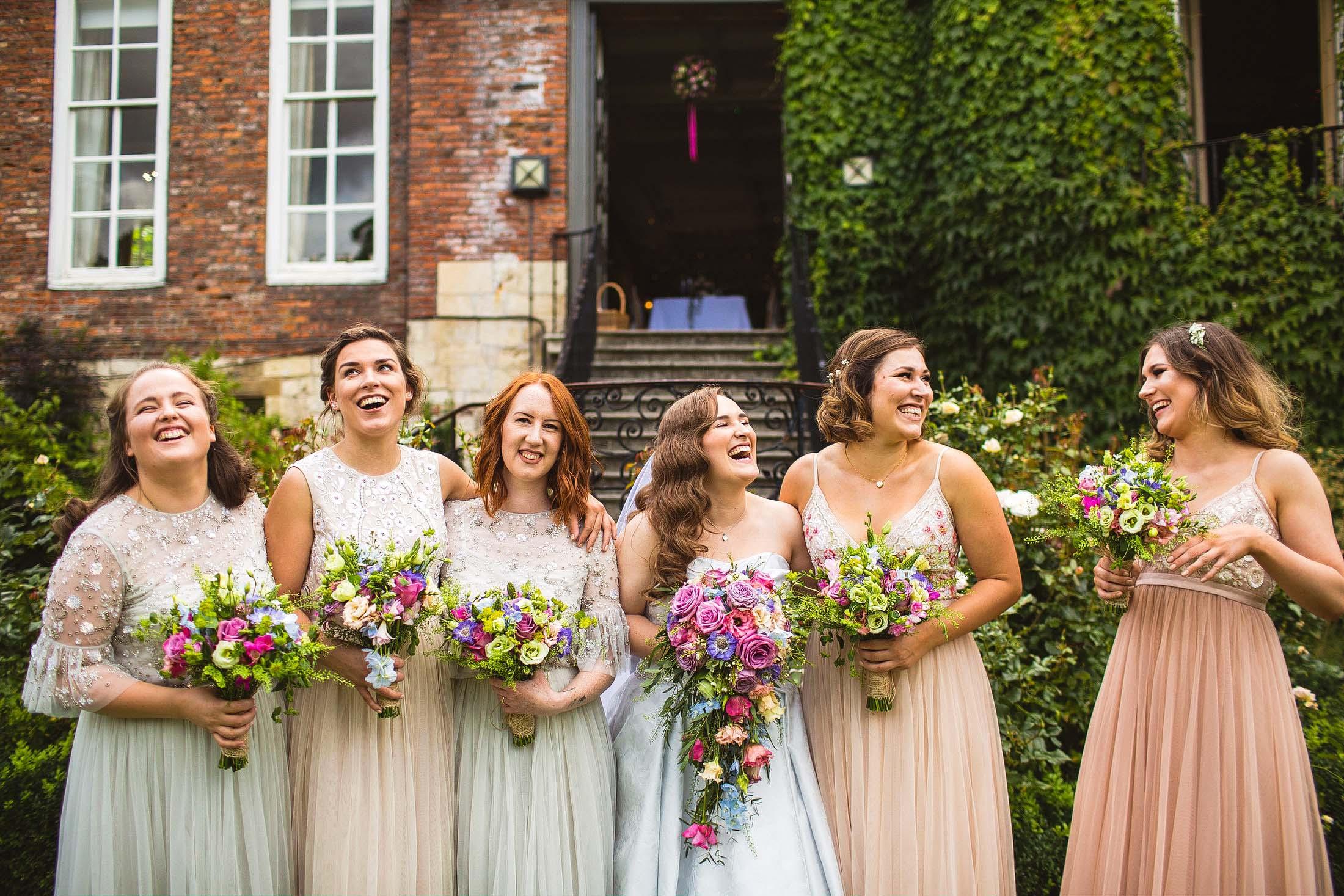 grays-court-weddings
