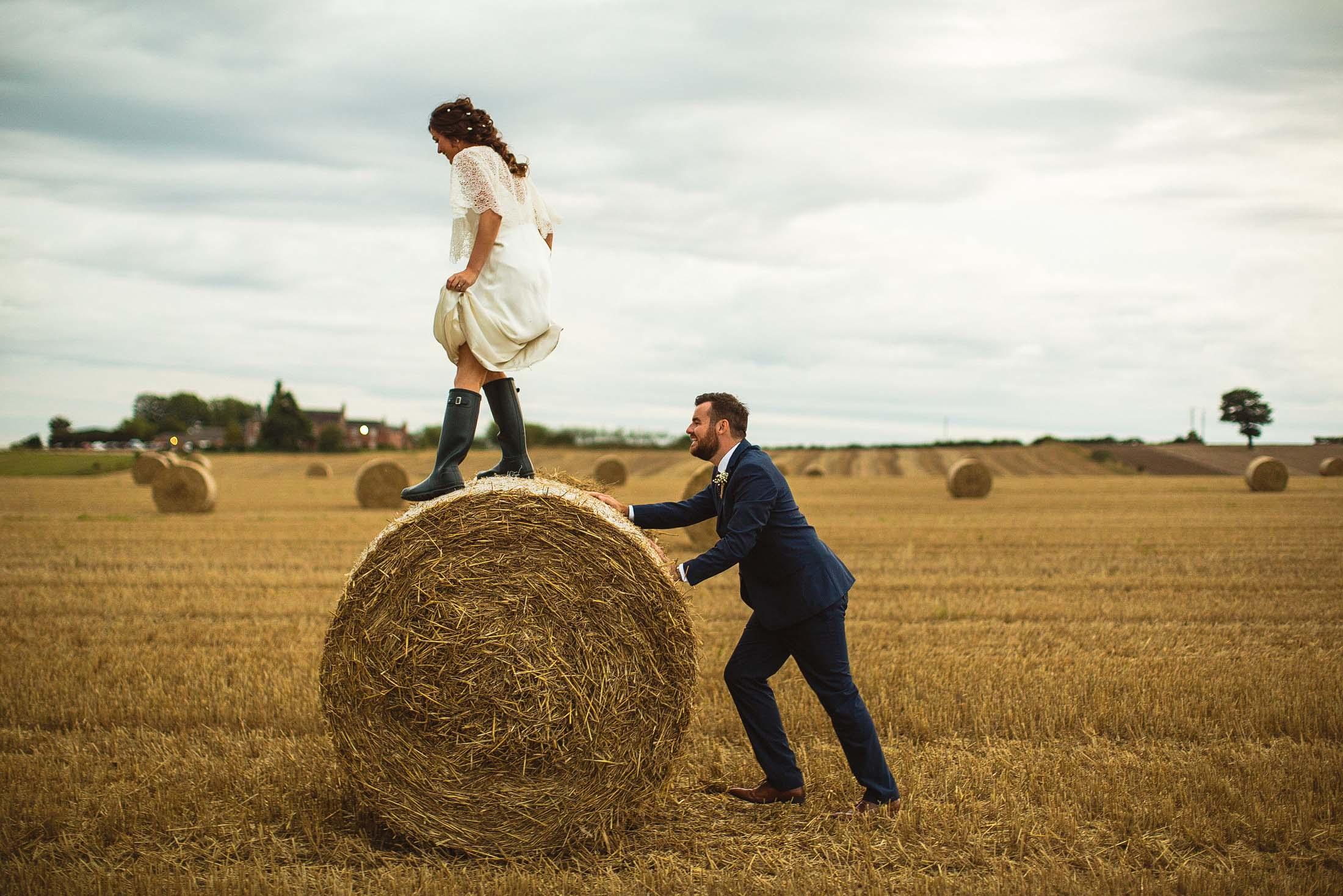 swancar wedding photography