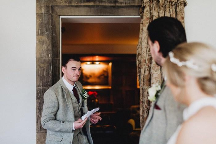 Sheffield wedding photographer014