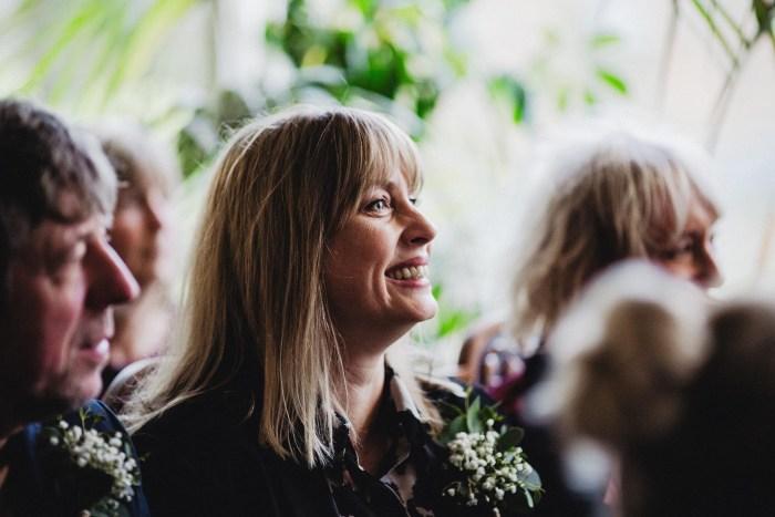 Sheffield wedding photographer021