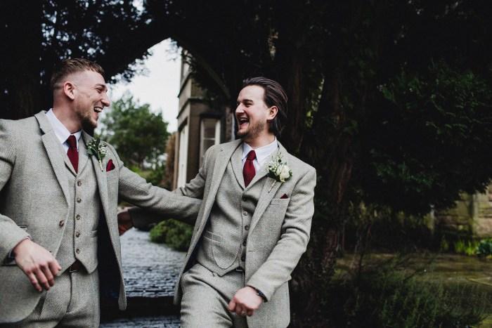 Sheffield wedding photographer033
