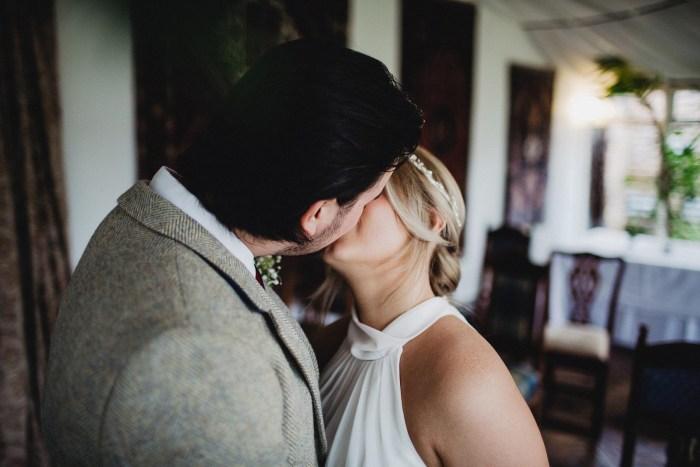 Sheffield wedding photographer036