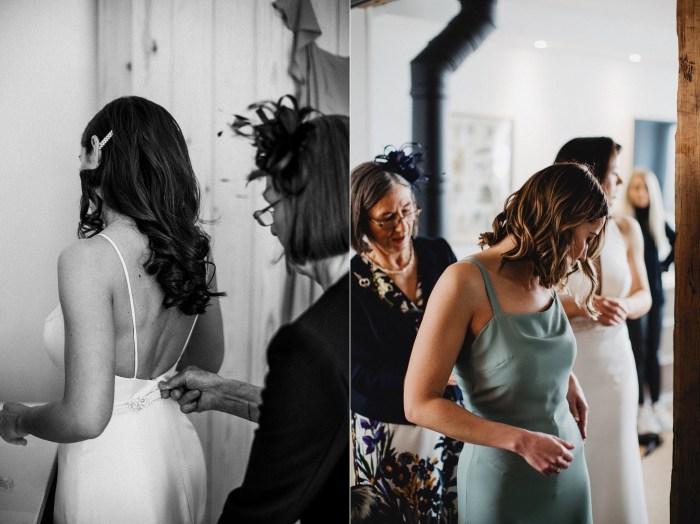 west mill wedding photographer012