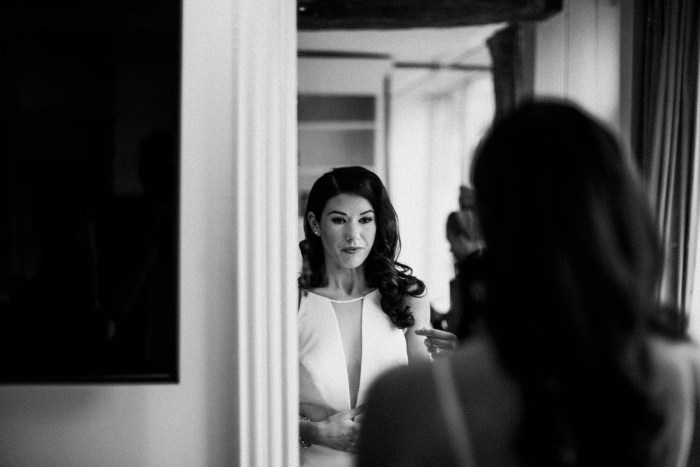derbyshire-wedding-photographer