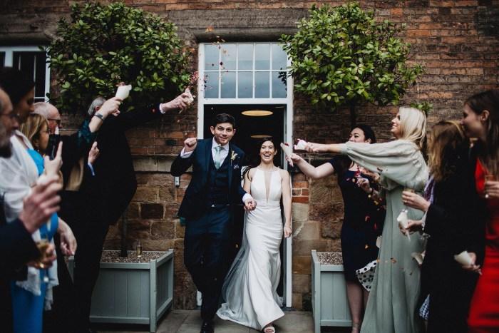 west mill wedding photographer066