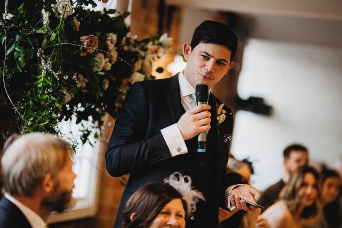 west mill wedding photographer094