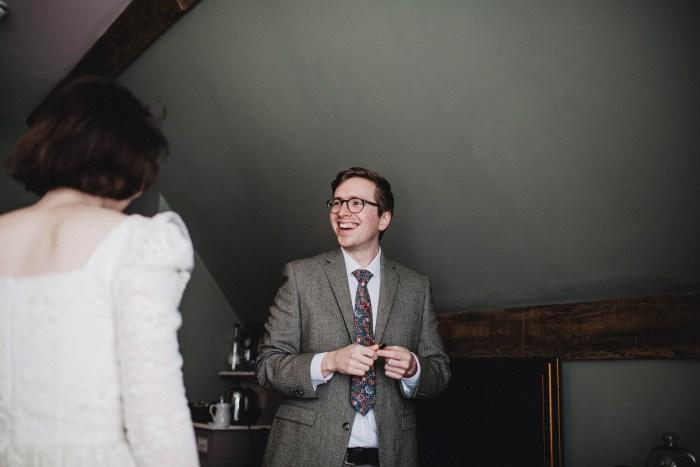 The bell inn wedding ticehurst