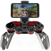 10 Best Wireless Galaxy S7 Game Controllers