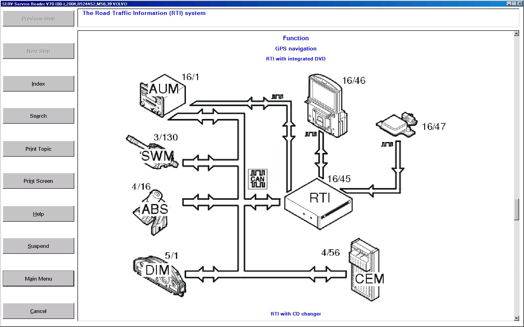 Bmw K Lt Electrical Wiring Diagram