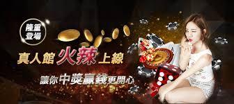 線上老虎機-網球/納達爾:不放棄算不上什麼榜樣-吃角子老虎